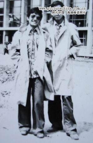 八十年代喇叭裤_80年代喇叭裤_20世纪70年代喇叭裤-007 ...
