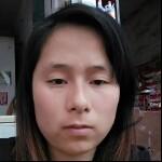 ╰☆艺林小师妹☆╮