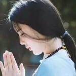 ♥╭⒐sの妖媚♥╭
