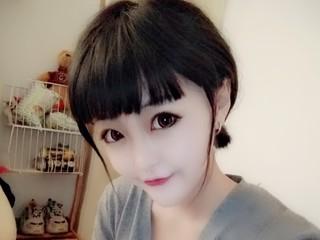 bye~小楠楠~
