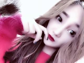 ☆﹀小可爱
