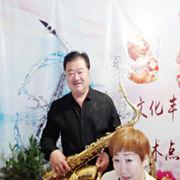 明哥经典音乐