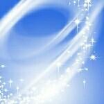 ♪★♪蓝天星1