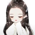 ❤柳柒柒♪保护她的梦