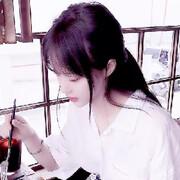 四川乐山琳琳
