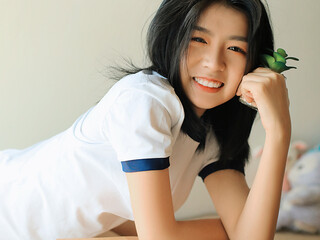 Miss奕涵