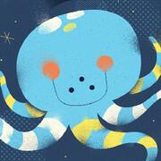 章小鱼╰❥`六六