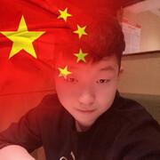 刘少:美女加个微信呀