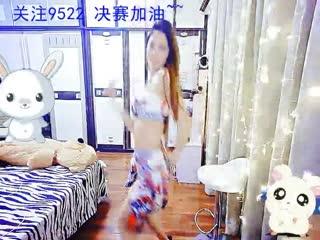 2016舞型舞秀第二季六强☂A.D☂钙奶
